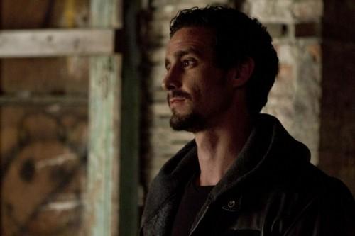 "Low Winter Sun RECAP 8/18/13: Season 1 Episode 2 ""The Goat Rodeo"""