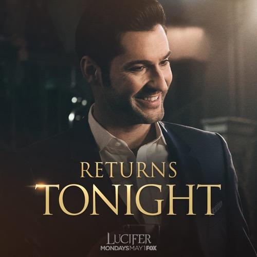 """Lucifer Recap 5/1/17: Season 2 Episode 14 """"Candy"""