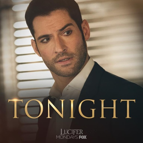 "Lucifer Recap 5/22/17: Season 2 Episode 17 ""Sympathy for the Goddess"""