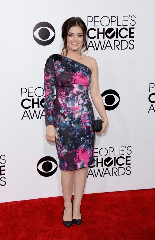 Lucy_Hale_2014_peoples_choice_award