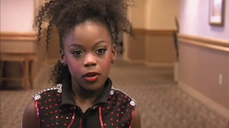 Toddlers and Tiaras Sinks To New Low With Michael Jackson Impersonator