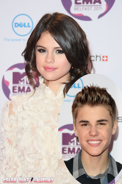 Has All This Baby Drama Placed Strain On Bieber And Gomez's Relationship?
