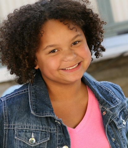 X Factor's Rachel Crow To Meet With Disney Execs To Discuss Future