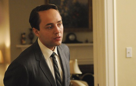 Mad Men Season 5 Episode 8 Recap: 'Lady Lazarus' 5/6/12