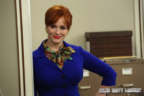 "Mad Men RECAP 5/12/13: Season 6 Episode 7 ""Man with a Plan"""