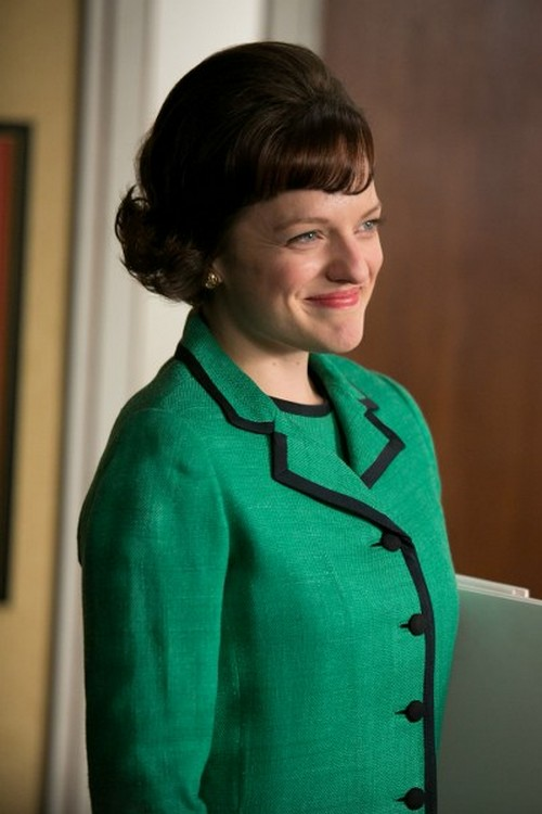 "Mad Men RECAP 6/9/13: Season 6 Episode 11 ""Favors"""