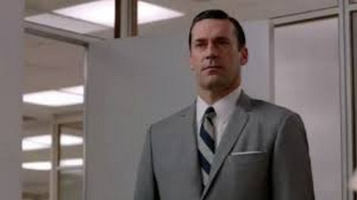 "Mad Men Season 6 Episode 13 ""In Care Of"" Sneak Peek Video & Spoilers"