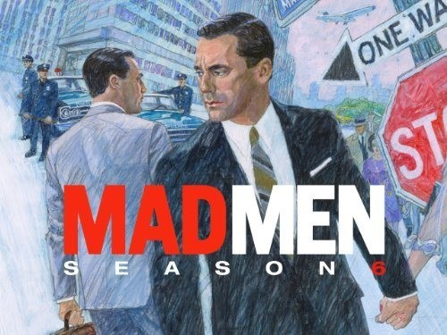 """Mad Men Season 6 Episode 4 """"To Have And To Hold"""" Preview, Sneak Peek, Spoilers (VIDEO)"""
