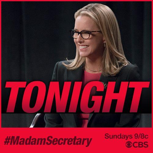 madam secretary season 3 episode guide