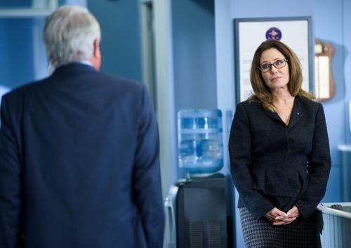 Major crimes recap 11 16 15 season 4 episode 13 reality check