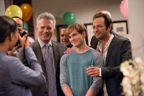 "Major Crimes Recap 7/28/14: Season 3 Episode 8 ""Cutting Loose"""