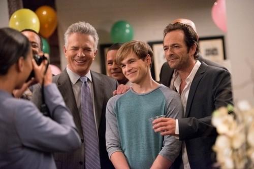 """Major Crimes Recap 7/28/14: Season 3 Episode 8 """"Cutting Loose"""""""