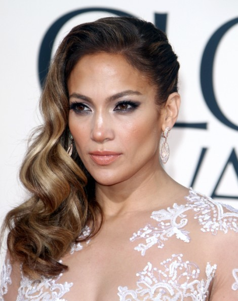 Jennifer Lopez Angry She Looked Old And Haggard While Trying To Upstage Mariah Carey 0118