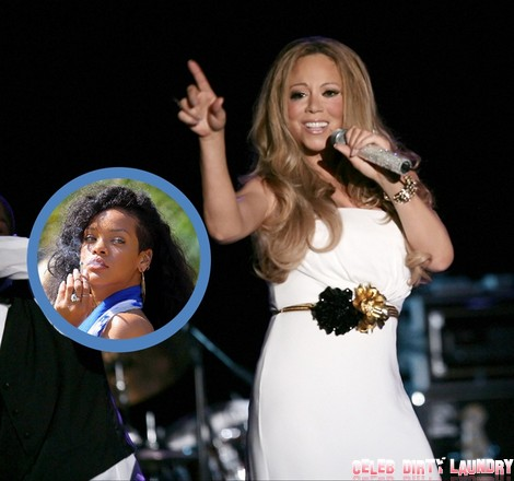 Mariah_Carey_intervention