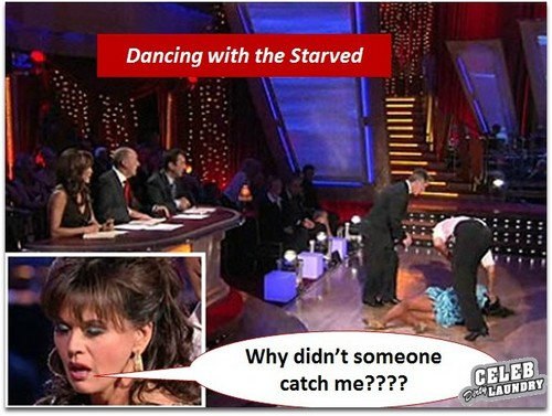 Marie Osmond Hates Dancing With The Stars And Wants You To Know Why