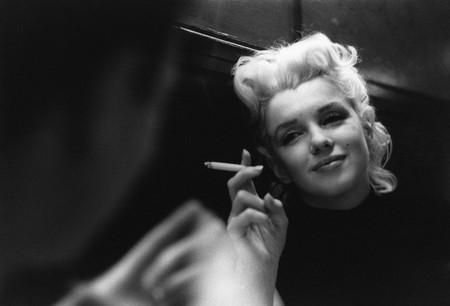 Report: Marilyn Monroe Was Bisexual And Seduced Elizabeth Taylor