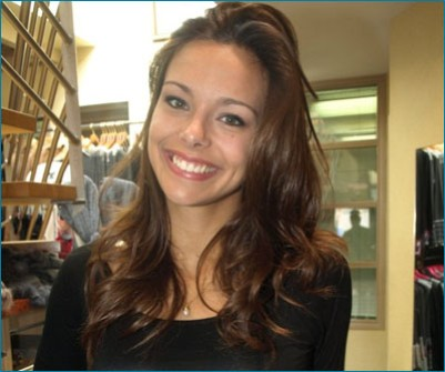 Meet Miss France 2013: Marine Lorphelin (Photos) 0218