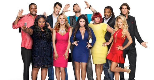 """Marriage Boot Camp: Reality Stars Recap 7/11/14: Season 1 Episode 6 """"Sex and the Secret"""""""