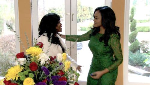 "Married to Medicine Recap 7/26/15: Season 3 Episode 7 ""Love and Races"""