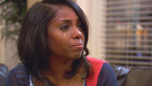 "Married to Medicine Recap 7/5/15: Season 3 Episode 4 ""Friends Don't Do Background Checks on Friends"""