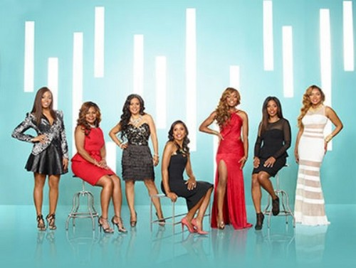 "Married to Medicine Recap 7/24/14: Season 2 Episode 17 ""Secrets Revealed"""