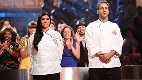 "MasterChef RECAP 9/11/13: Season 4 Finale ""Winner Chosen"""