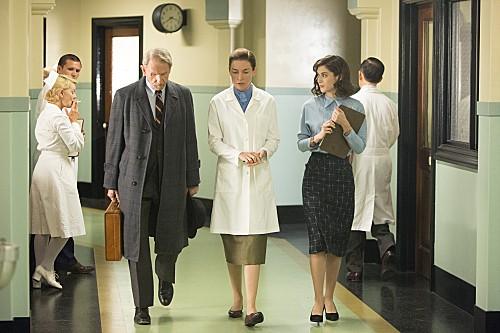 "Masters of Sex Recap 8/3/14: Season 2 Episode 4 ""Dirty Jobs"""
