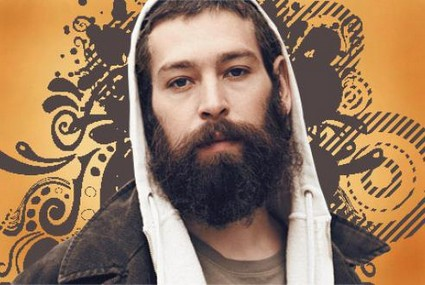 Rapper Matisyahu Kicks Pushy Photograher In The Face