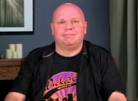 CDL Exclusive: Interview With MTV2 Matt Pinfield