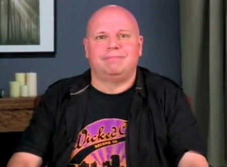 CDL Exclusive: Interview With MTV2 Matt Pinfield