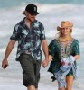 Jessica Simpson Gaining Weight At 'Alarming Rate', Already Packed On 35 Pounds! 0117