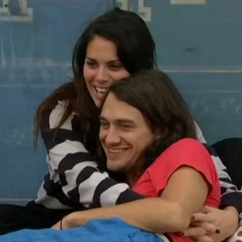 Big Brother 15 Episode 31 Spoiler: Amanda Zuckerman EVICTED and McCranda Split Up - Betrayed By Andy Herren!
