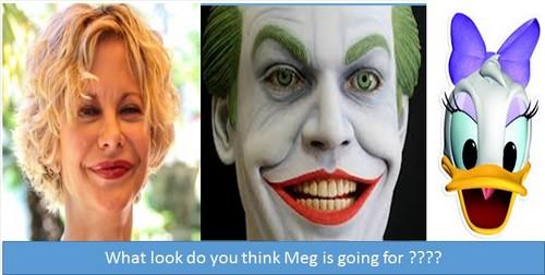 Meg-Ryan