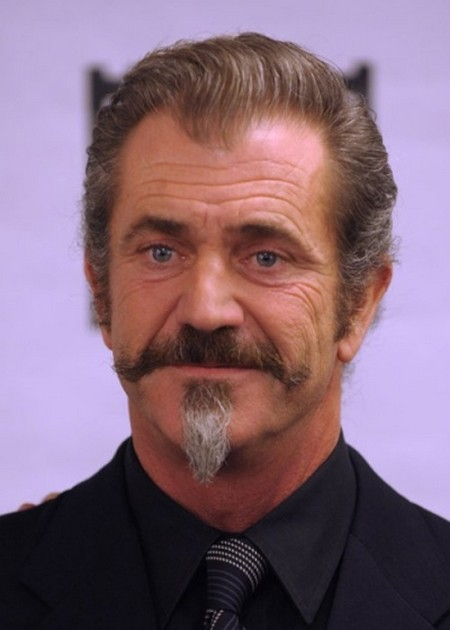 Mel Gibson Apologizes To Joe Eszterhas And Family For His Anti-Semitism (Document)