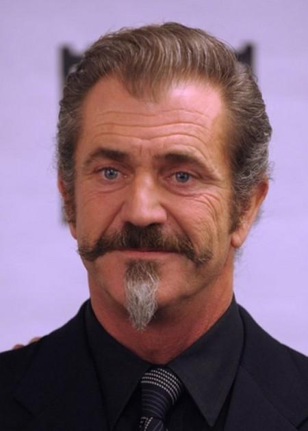 Mel Gibson Apologizes To Joe Eszterhas And Family For His Anti-Semitism (Document)