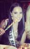Melissa_King_Miss_Delaware