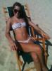 Melissa_King_swimsuit