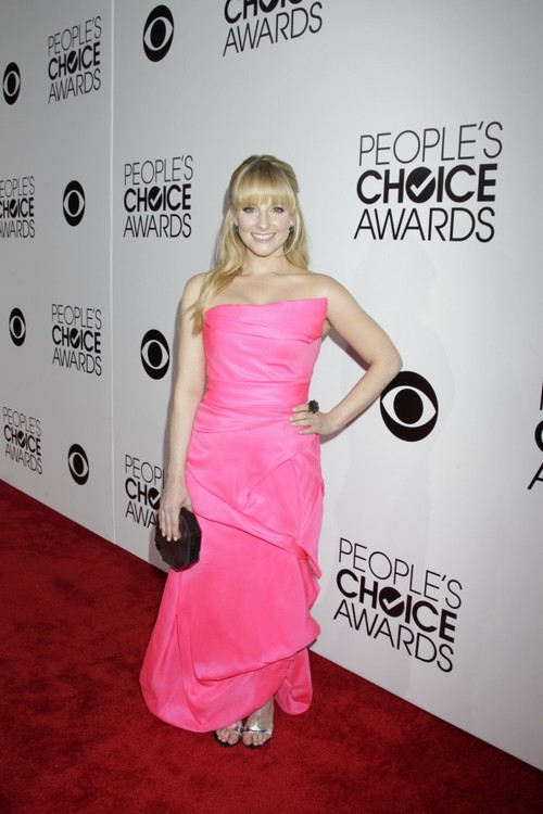 Melissa_Rauch_2014_Peoples_Choice_Awards