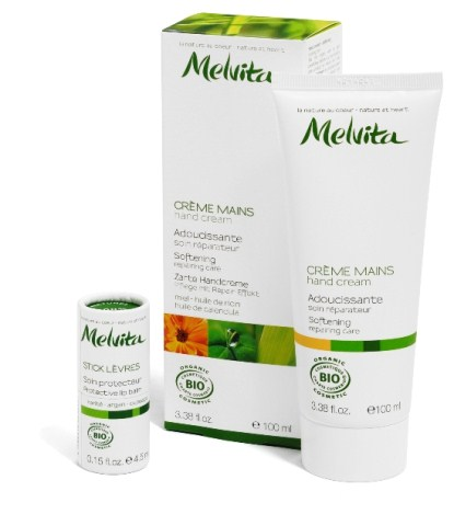 Melvita-products-giveaway