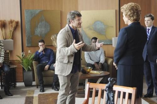 "Mind Games RECAP 3/4/14: Season 1 Episode 2 ""Asymmetric Dominance"""