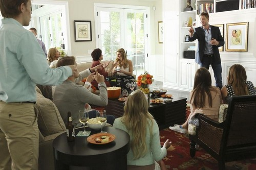 LEE GARLINGTON, JES MACALLAN, JUSTIN HARTLEY