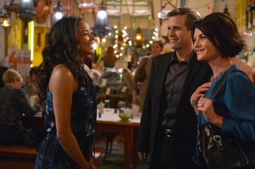 "Mistresses Recap 6/16/14 Season 2 Episode 3 ""Open House"""