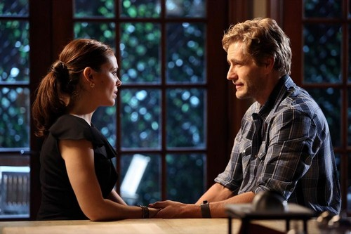 "Mistresses RECAP 7/22/13:  Episode 8 ""Ultimatum"""