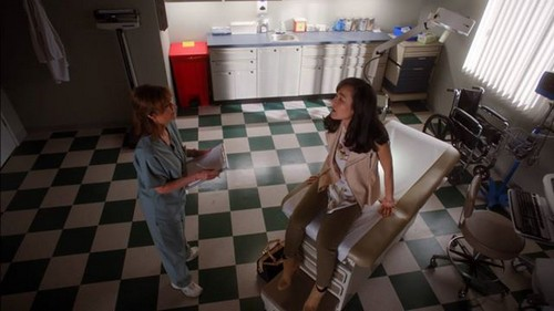 "Mistresses Recap 8/25/14: Season 2 Episode 12 ""Surprise"""