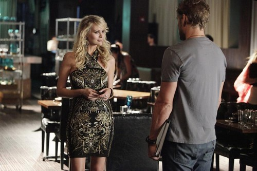 "Mistresses Recap 8/18/14: Season 2 Episode 11 ""Choices"""