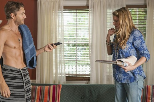 "Mistresses Recap 8/4/14: Season 2 Episode 9 ""Coming Clean"""