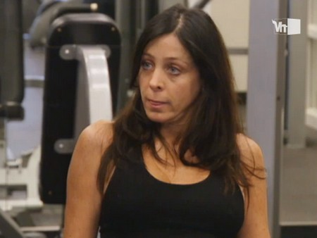 Mob Wives Chicago Recap: Season 1 Episode 5 'Heartbreak and Betrayal' 7/8/12