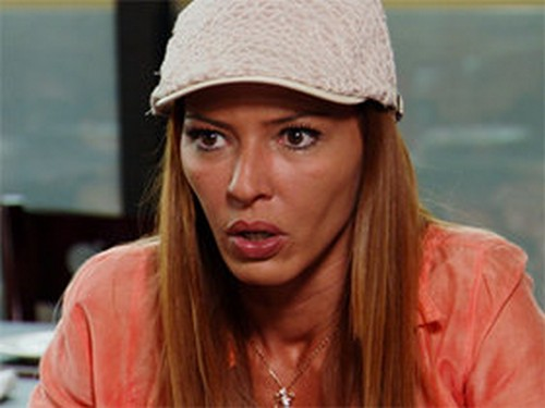 "Mob Wives RECAP 1/16/14: Season 4 Episode 7 ""Loose Lips"""