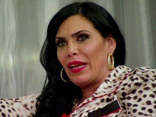 """Mob Wives RECAP 2/13/14: Season 4 Episode 11 """"Renee's Had Enough"""""""