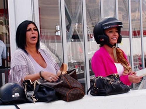 "Mob Wives RECAP 1/9/14: Season 4 Episode 6 ""Vegas Part 3"""